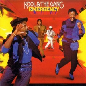 Kool & The Gang | Emergency