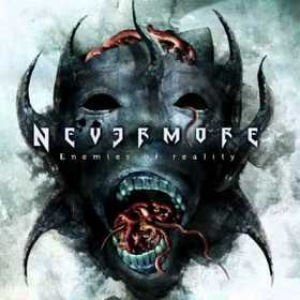Nevermore | Enemies Of Reality