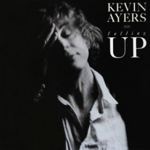 Ayers Kevin| Falling up