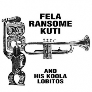 Kuti Fela       | & His Koola Lobitos