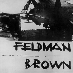 Feldman & Brown| Feldman & Brown