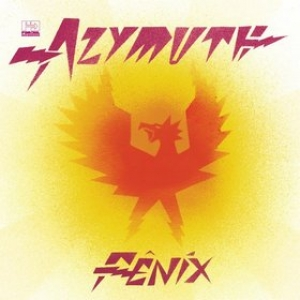 Azymuth | Fenix