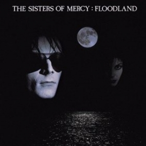 Sisters Of Mercy | Floodland