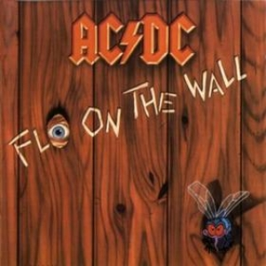 AC/DC| Fly On The Wall