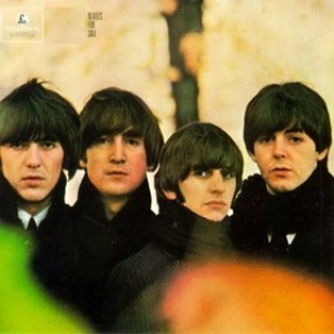 Beatles | For Sale