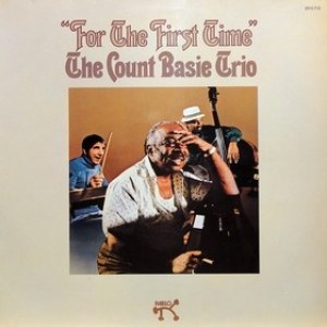 Basie Count | For The First Time