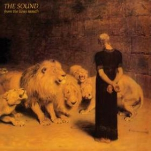 Sound | From The Lions Mounth