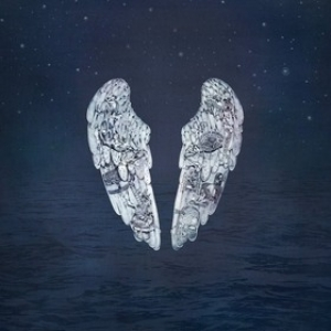 Coldplay | Ghost Story