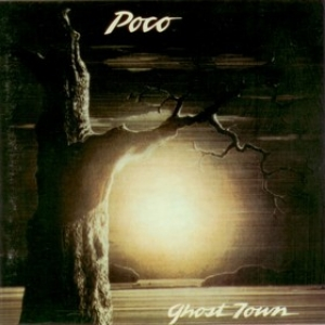 Poco | Ghost Town