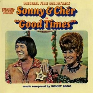 Bono Sonny | Good Times - Soundtrack