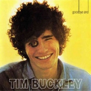 Buckley Tim | Goodbye and Hallo