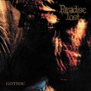 Paradise Lost | Gothic