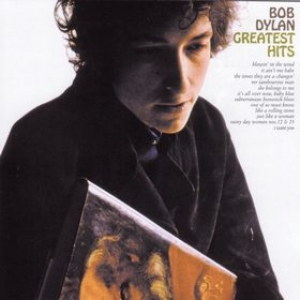 Dylan Bob | Greatest Hits