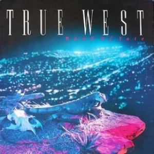 True West| Hand Of Fate