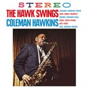 Hawkins Coleman       | Hawk Swings