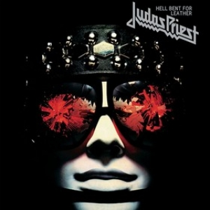 Judas Priest| Hell Bent For Leather