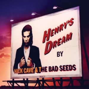 Cave Nick | Henry's Dream