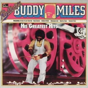 Miles Buddy| His Greatest Hits
