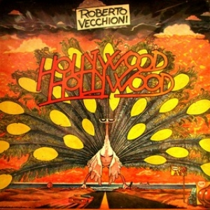 Vecchioni Roberto| Hollywood Holliwood