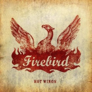Firebird| Hot Wings