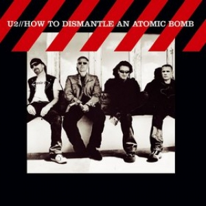 U2 | How To Dismantle An Atomic Bomb