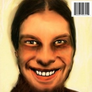 Aphex Twin| ...I Care Because You Do