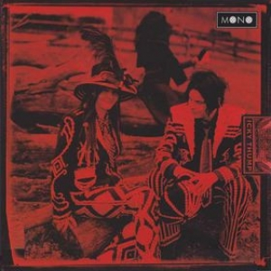 White Stripes | Icky Thump