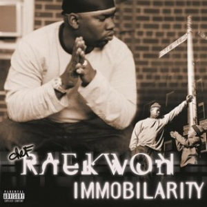 Raekwon | Immobilarity