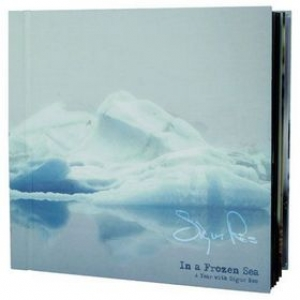 Sigur Ros| In A Frozen Sea