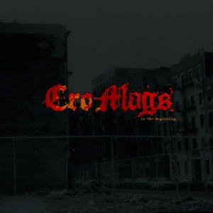 Cro-Mags | In The Beginning
