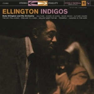 Ellington Duke | Indigos