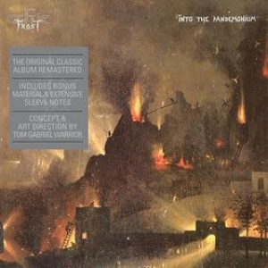 Celtic Frost | Into The Pandemonium