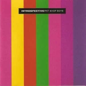 Pet Shop Boys| Introspective