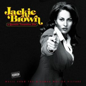 AA.VV. Soul  | Jackie Brown - Soundtrack