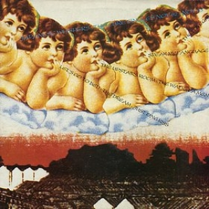 Cure | Japanese Whispers: