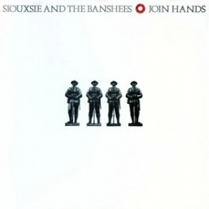 Siouxsie And The Banshees | Join Hands