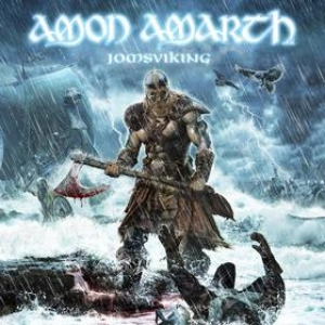 Amon Amarth | Jomsviking
