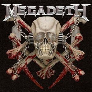 Megadeth | Killing Is my Business ..