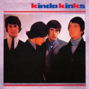 Kinks | Kinda Kinks