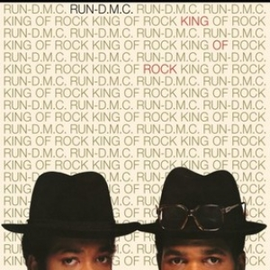 Run D.M.C.| King Of Rock