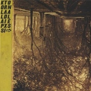 Thee Silver Mt. Zion | Kollaps Tradixionales