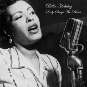 Holiday Billie | Lady Sings The Blues