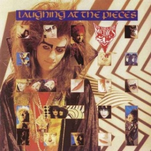 Doctor And The Medics| Laughing At The Pieces