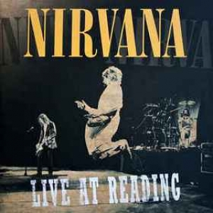 Nirvana | Live At Reading