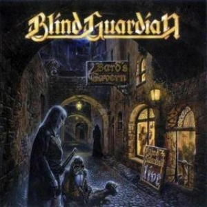 Blind Guardian | Live (Bard's Tavern)