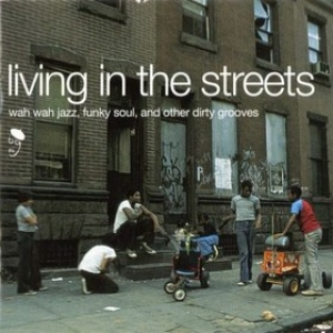 AA.VV. Funk | Living In The Streets