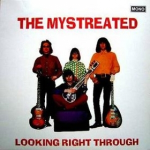 Mystreated | Looking Right Through