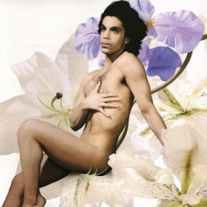 Prince| LoveSexy