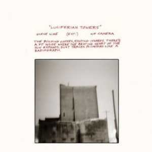 Godspeed You! Black Emperor | Luciferian Towers