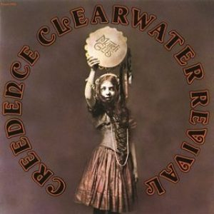 Creedence Clearwater Revival | Mardi Gras